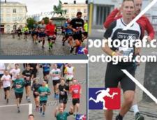20161006 marathon brussel.png